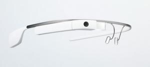 Google Glass ve Teknik Özellikleri
