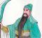 Guan Yu, Sadakat ve Doğruluğun Kutsal Savaşçısı