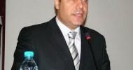 MİT Müsteşarı Hakan Fidan İçin Özel Yetkili Savcıların Yetkisi Kısıtlanıyor