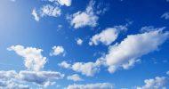 17 Temmuz Pazar Yurtta Hava Durumu