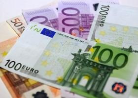 Euro'da Rekor Kırıldı