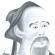 Hua Tuo: Çin'de Cerrahinin Öncüsü