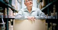 IKEA'yı Kuran Ingvar Kamprad Hayatını Kaybetti