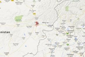Kabil'de Türk Büyükelçiliği Konvoyuna Saldırı: 1 Şehit