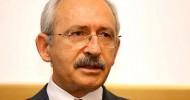 CHP Genel Başkanı Son Gelişmeleri Twitter'de Değerlendirdi