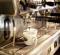 Kafeinin Zararlarını Biliyor Muydunuz?