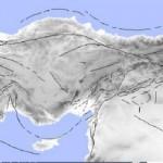 Marmara'da Deprem Olasılığı Üzerine Açıklama