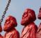 Karl Marx; Kimi İçin Parlak Bir Düşünür, Kimi İçinse Felaketlere Zemin Hazırlamış Bir Kişi