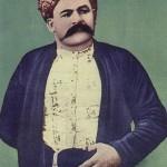 4 Haziran 1898 – Pehlivan Koca Yusuf (Korkunç Türk) Gemi Kazası Sonrasında Yaşamını Yitirdi