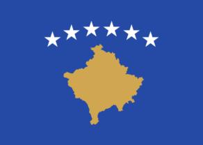 Kosova 10. Yılını Kutladı