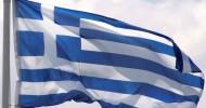 Yunanistan'ın Eski Bakanı'ndan Türklere Hakaret