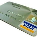 Kredi Kartı Aidatlarında Son Durum