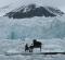 Kuzey Kutbu İçin Ağıt
