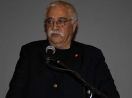 Levent Kırca'ya Kanser Teşhisi Konuldu