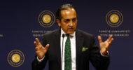 Dışişleri Bakanlığı Sözcüsü Müftüoğlu, IKBY Basınını Yalanladı