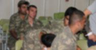 Askerlerin Zehirlenmesi Olayıyla İlgili Flaş Gelişme