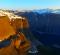 Norveç'te Ödüllü Drone Videosu