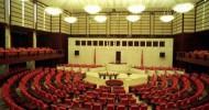 Darbe Girişimi İçin Anayasa Komisyonu Kuruluyor