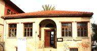 Türkiye'nin ilk Roman Hakları Merkezi Mersin'de Kuruluyor