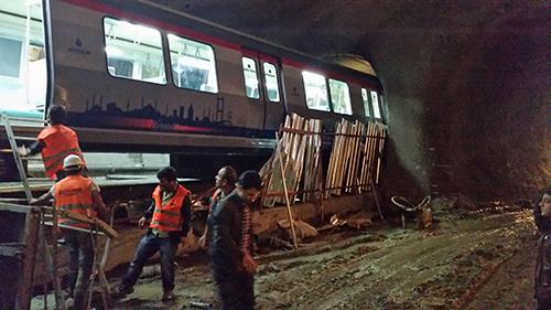 metro-kaza2
