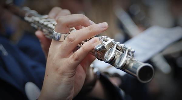 muzik-enstruman