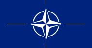 NATO'dan Türkiye'ye Sınır Açıklaması