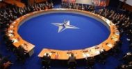 NATO'dan Afrin Harekatı İle İlgili İlk Açıklama