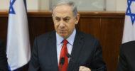 Netanyahu Macaristan'da