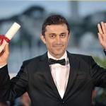 Bir Zamanlar Anadolu'da Akademi Ödülü İçin Yarışacak