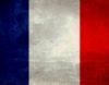 Fransa BM'yi Acil Toplantıya Çağırdı!