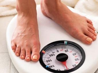 Türkiye Obeziteye Sürükleniyor