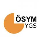 Sahte Raporla YGS ye Hazırlık Yapanlara  İnceleme