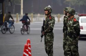 """Çin'de """"Adaletli Yönetim"""" Tartışılıyor"""