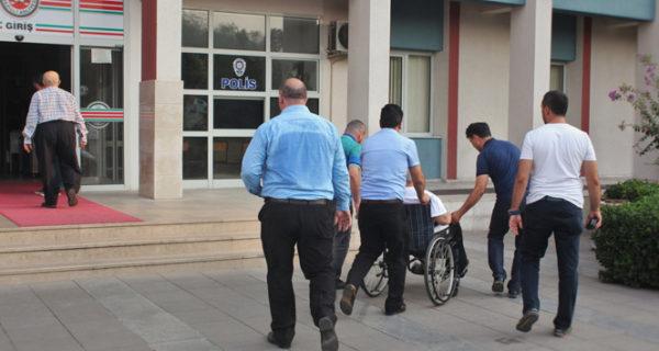 UĞUR SOĞUTMA'NIN SAHİPLERİ TUTUKLANDI