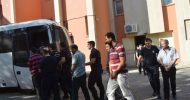 FETÖ'nün Zengin İş Adamları Tutuklandı