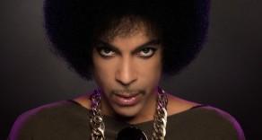 Ünlü Sanatçı Prince Ölü Bulundu