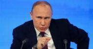 Putin, Kamu Odası Üyelerini Onayladı