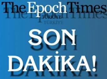 Mustafa Sarıgül'ün Oğlu Emir Sarıgül İstifa Etti
