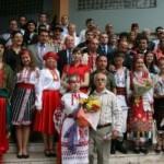 Festivalin yabancı Konukları: Ne Kadar Uzak Olsakta Kalplerimiz Yakın
