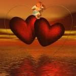 Sevgililer Gününde  Ne Yapalım