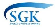 SGK Trafik Kazalarındaki Sağlık Giderlerini Ödeyecek