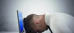 Çin Tıbbında Hastalıkların Sebebi Olan Yedi Duygu