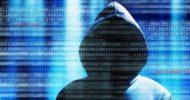 ABD'ye Siber Saldırı Olacağı İddiası