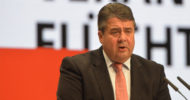 Almanya, Türkiye İle Müzakerelerin Kesilmesini İstemiyor