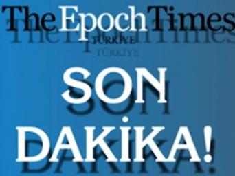 Teröristler Şırnak'ta Polis Otobüsüne Saldırdı