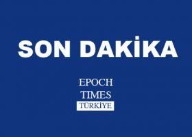 Kılıçdaroğlu'nun Avukatı Çelik'in Evine Operasyon