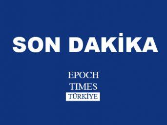 Cumhurbaşkanı Erdoğan Belediye Başkanları İle Görüşecek