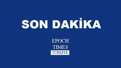 Son Dakika! Atatürk Havalimanı'nda Şüpheli Paket!