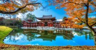 Japonların Başarılarının Sırrı Uyguladıkları Yöntemde Gizli