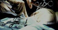 Organ Toplama: Korkunç İstismar Devam Ediyor